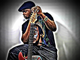 cropped-guitar-ray2.png