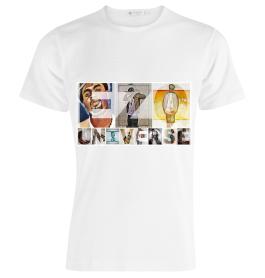 EZQ T-Shirt 1