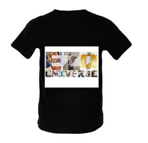 EZQ T-Shirt 2