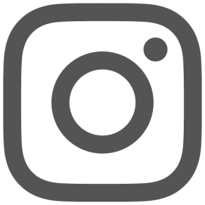 Instagram-Logo-Grey-300x300