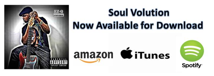Soulvolution Download