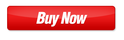 buy-now-button-transparent-png-5